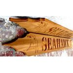 CustomTeakBoardSeahawk