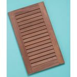 60710-louvered-insert