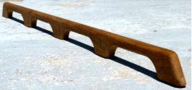 4-loop-handrail