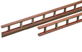 60705-std-pin-rail-molding