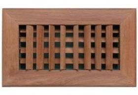 60629-louvered-insert
