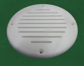 ksb-round-vent-5-5