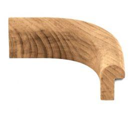 60836-edge-molding-inside-corner