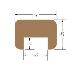 60821-half-inch-bulkhead-molding