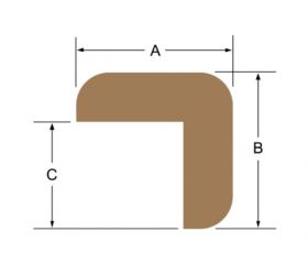 60844-small-ell-molding