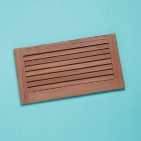 60716-louvered-insert