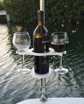 WineHolderSnapOn
