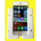 Apple Smartphone Bracket