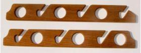 6-rod-storage-rack