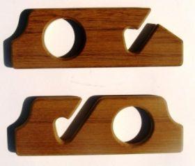 2-rod-storage-rack