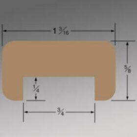 60821-3-qtr-inch-bulkhead-molding